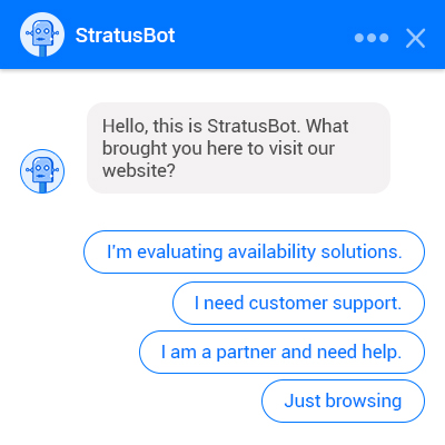 Chatbots and AI Influence the Market Trends