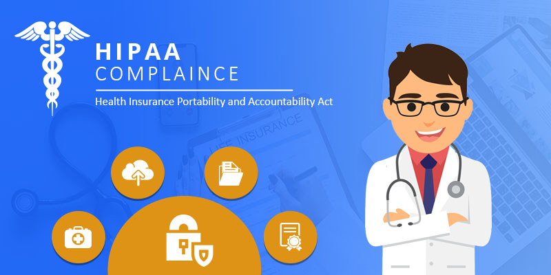 The Real Essence Of HIPAA Compliance