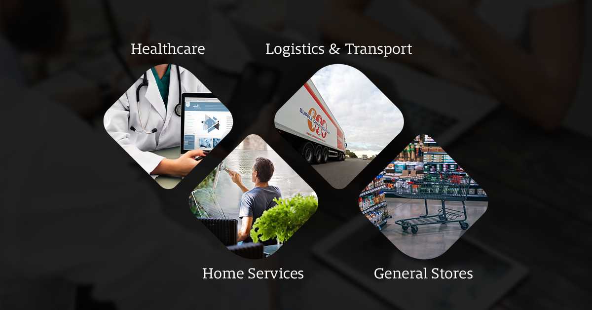 our-success-stories-in-various-industries