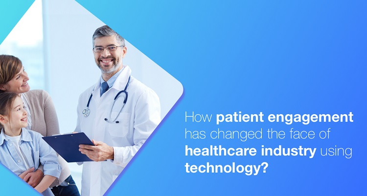 Significance-of-patient-engagement-and-role-of-advanced-technology