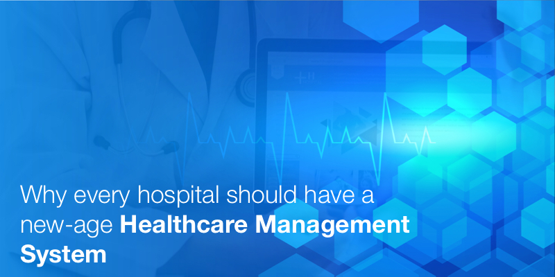 Healthcare Management System
