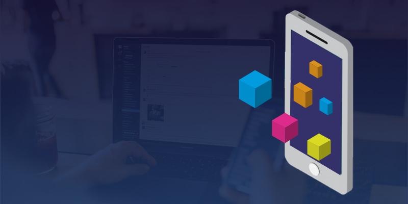 Top 5 Trending App Development Frameworks for 2020!