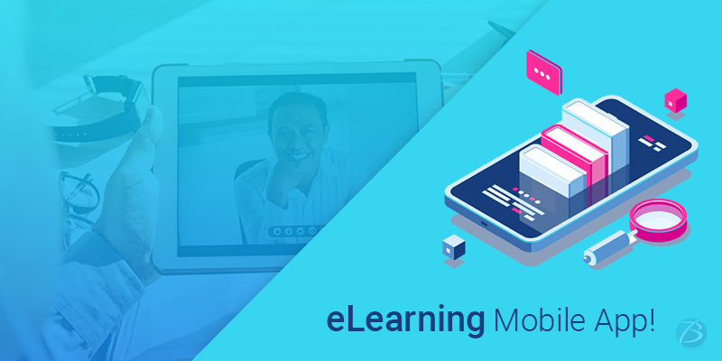 Prominent Features to Make an Outstanding eLearning App!