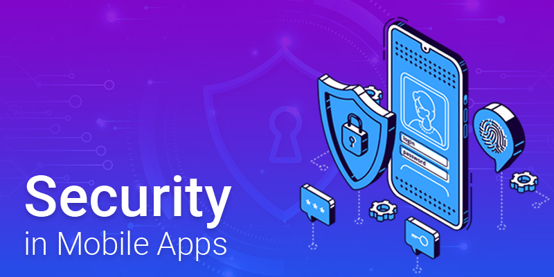 Actionable Tips for Top-grade Security in Mobile Apps!