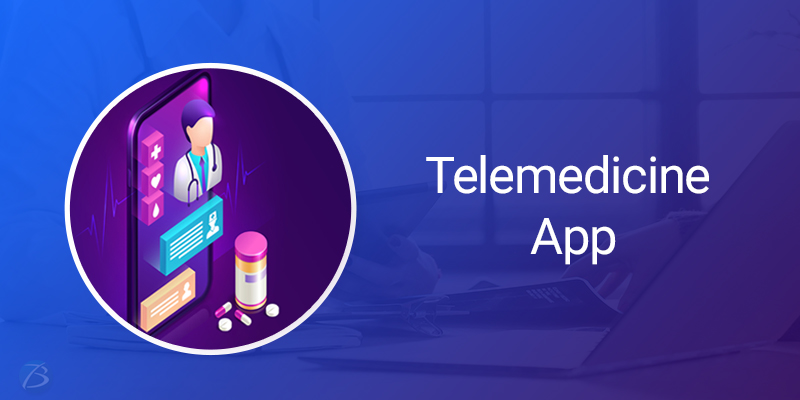 Comprehensive Guide on Developing an Outstanding Telemedicine App!