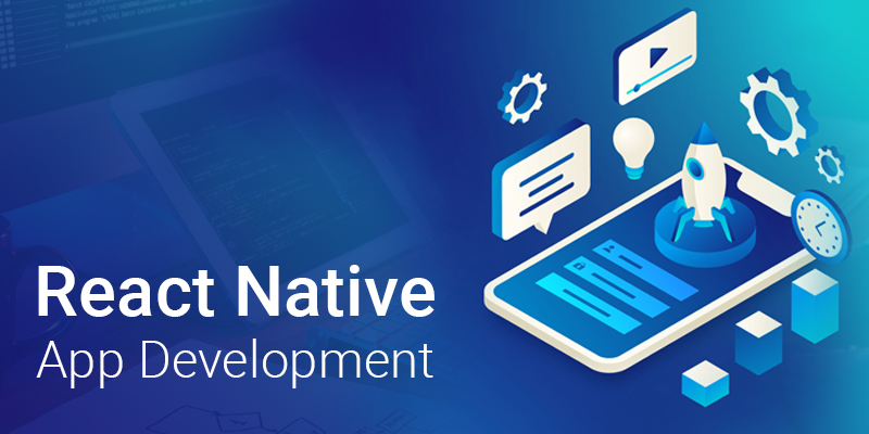 Why React Native is a Leading Choice for App Development over Hybrid Apps?