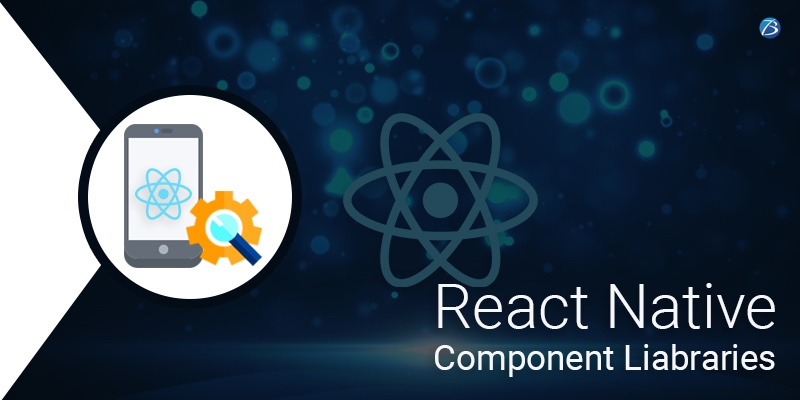 React Native UI Component Libraries