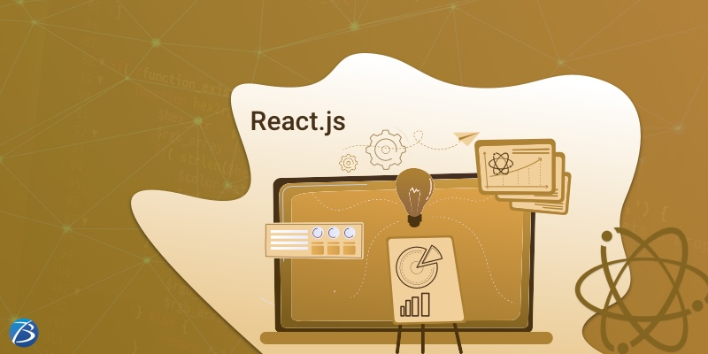 Why is it advisable to use ReactJS for accelerating your Business?
