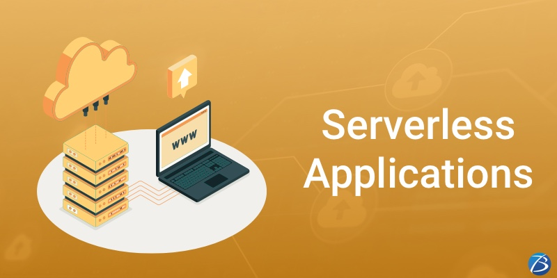 The Advantages and Shortcomings of Serverless Applications!
