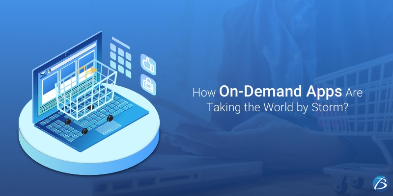 How Startups can Leverage the On-demand Economy? Key Steps and Strategies!