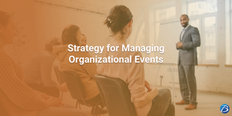 Top Reasons to Consider the Multi-event App Strategy for managing Organizational Events!