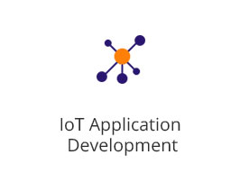 IoT_Application_Developement_company