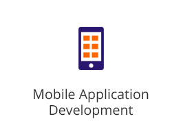 Mobile_Application_Development_Services_company