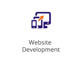 Website_Development_Services_company