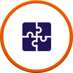comprehensive_solutions_Icon