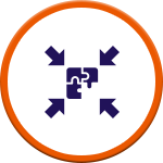 solution_approach_Icon