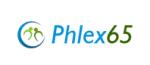 Phlex65