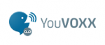 Youvoxx_icn