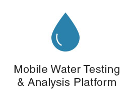 Mobile_Water_Testing_Analysis_Platform