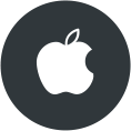 iOS_App_Development_Company