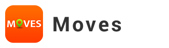 Moves-icon
