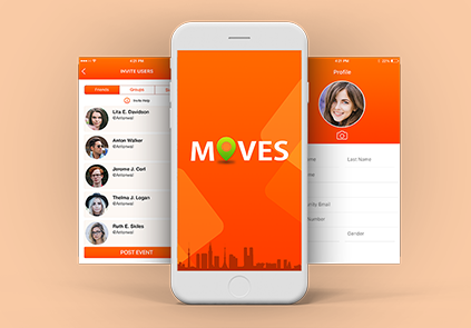 moves-mobile-app