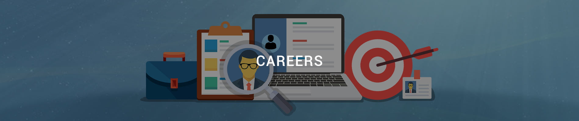 careers at biz4solutions