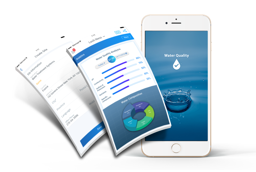 iot-water-treatment