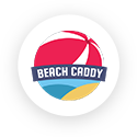 beachcaddy-on demand app