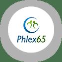 caregiver app-Phlex65
