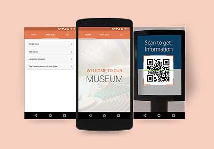museumit-android
