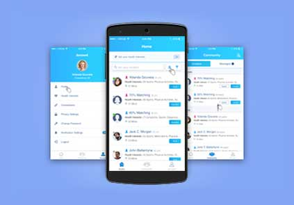 total-management-app-for-physicians