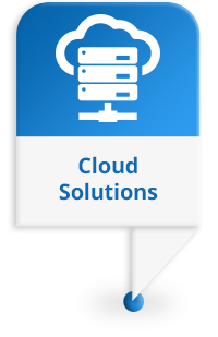 cloud-solution-services
