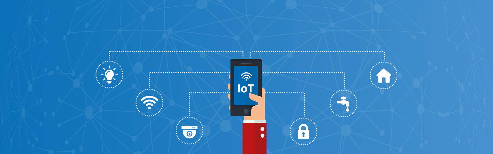 iot-app-development