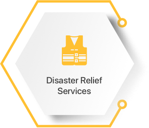 disaster-services