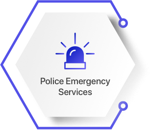 police-services