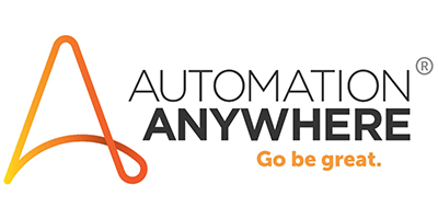 rpa-automation-anywhere