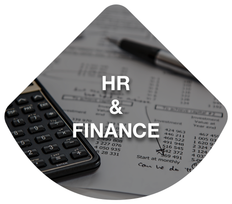 rpa-in-hr-and-finance