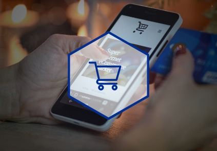 ecommerce-app-development